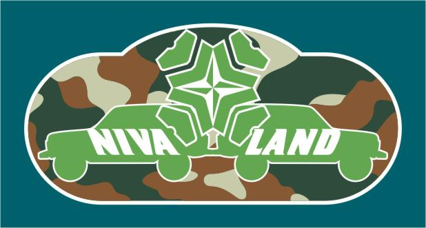 Niva-Land New Colors.jpg