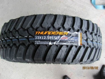 Thunderer Trac Grip MT 405.jpg